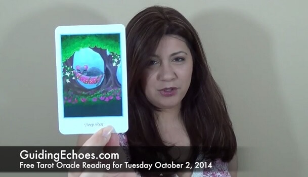 daily-oracle-reading-october-2-2014_OMTimes