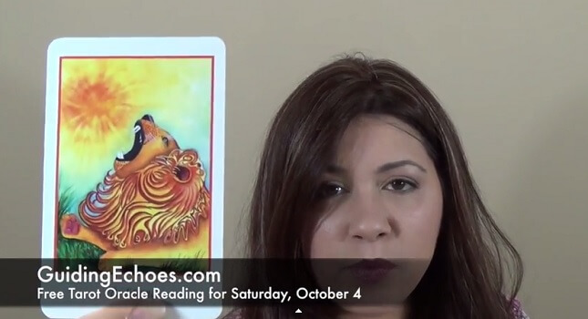 daily-oracle-reading-october-4-2014_OMTimes