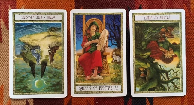 intuitive-tarot-reading-20-october-2014_OMTimes