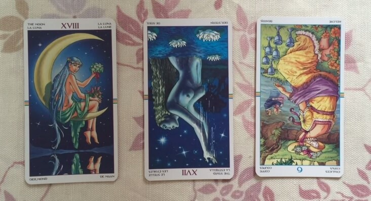 intuitive-tarot-reading-27-october-2014_OMTimes