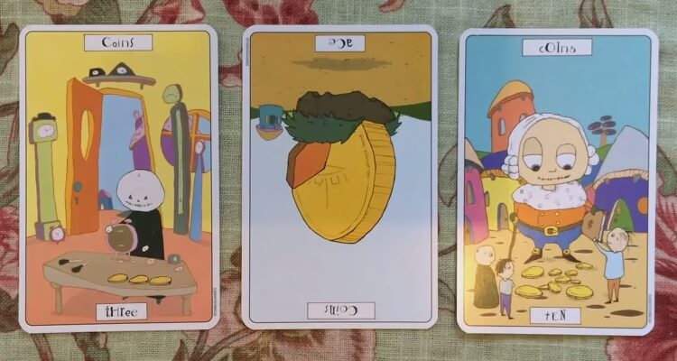 intuitive-tarot-reading-21-november-2014_OMTimes