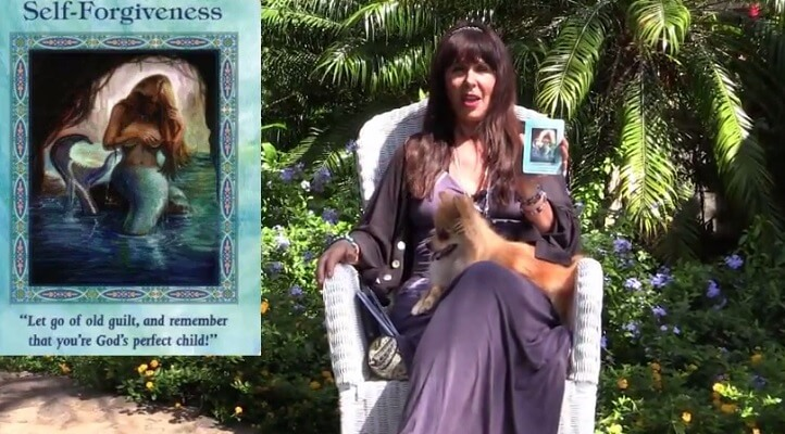 your-angel-messages-november-3-9-2014-Doreen Virtue_OMTimes