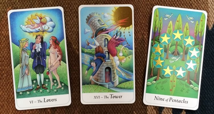 intuitive-tarot-reading-19-february-2015_OMTimes