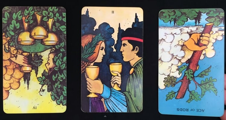 intuitive-tarot-reading-25-february-2015_OMTimes