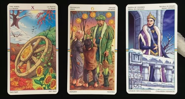 intuitive-tarot-reading-27-february-2015_OMTimes