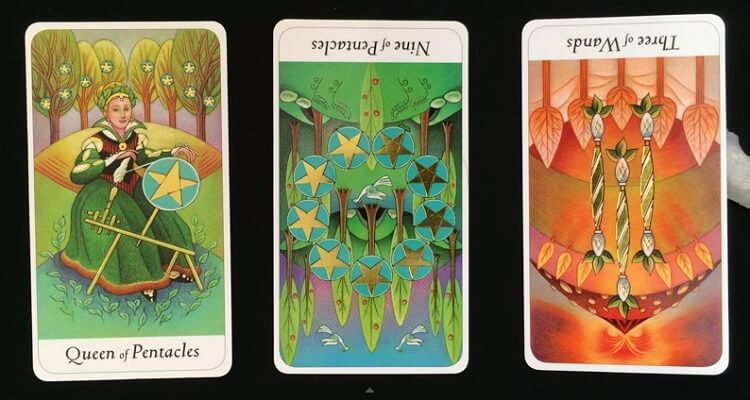 intuitive-tarot-reading-28-february-2015_OMTimes