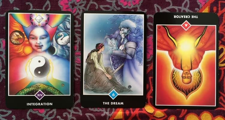 intuitive-tarot-reading-26-march-2015_OMTimes