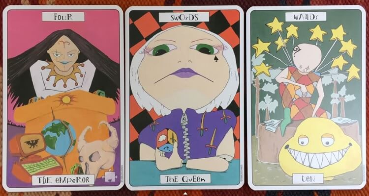 intuitive-tarot-reading-7-march-2015_OMTimes