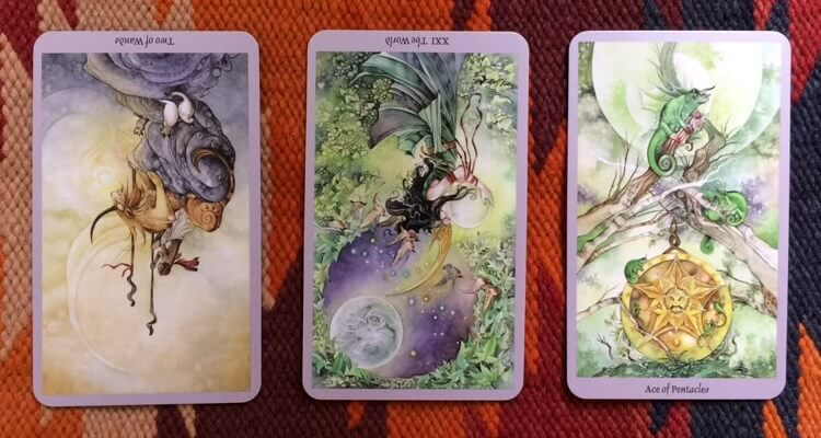 intuitive-tarot-reading-1-april-2015_OMTimes