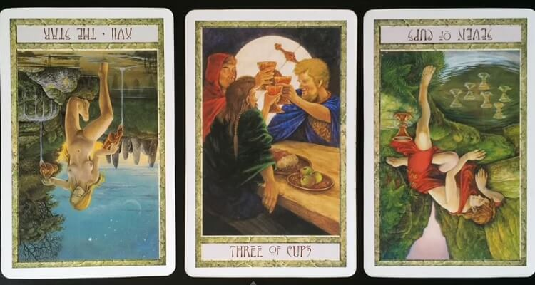 intuitive-tarot-reading-16-april-2015_OMTimes