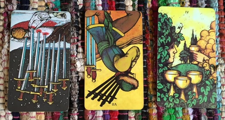 intuitive-tarot-reading-27-may-2015_OMTimes
