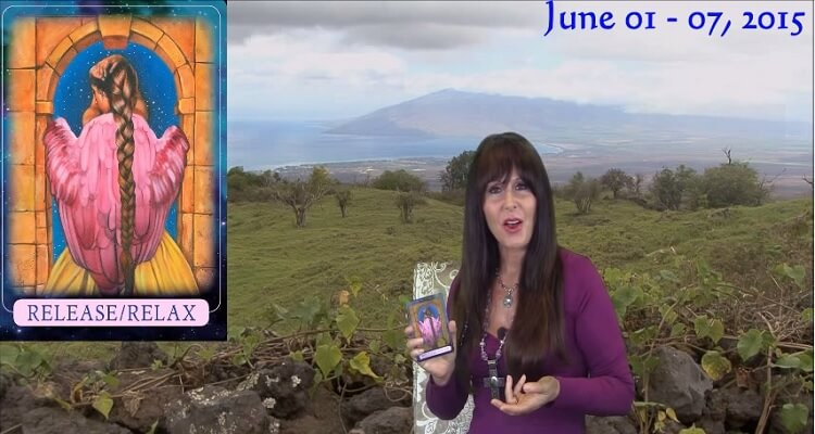 angel-messages-june-1-7-2015_OMTimes