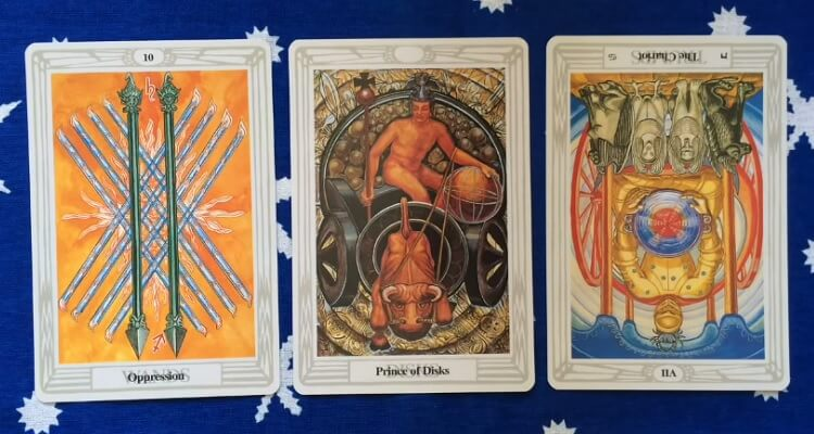 intuitive-tarot-reading-23-june-2015_OMTimes