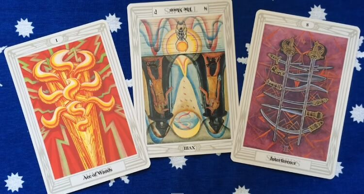 intuitive-tarot-reading-24-june-2015_OMTimes