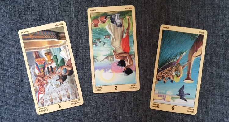 intuitive-tarot-reading-31-july-2015_OMTimes