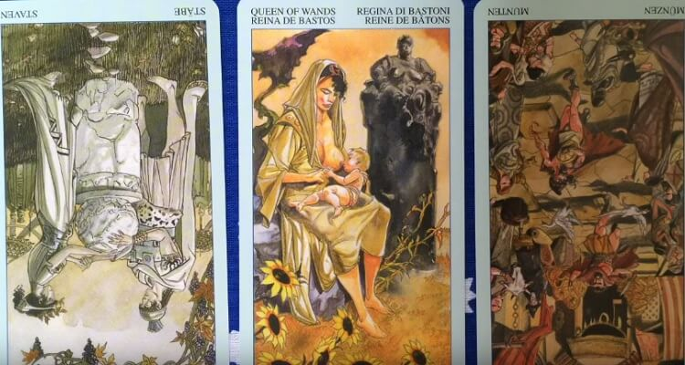 intuitive-tarot-reading-16-august-2015_OMTimes