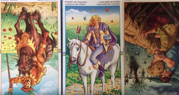 intuitive-tarot-reading-1-september-2015_OMTimes