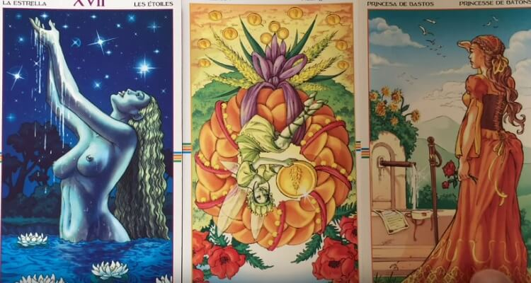 intuitive-tarot-reading-2-september-2015_OMTimes