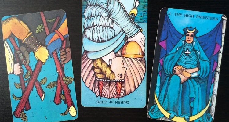 intuitive-tarot-reading-10-october-2015_OMTimes