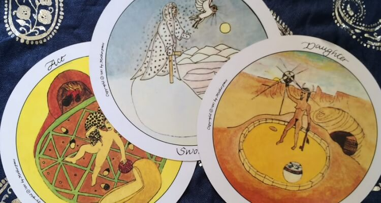 intuitive-tarot-reading-3-october-2015_OMTimes