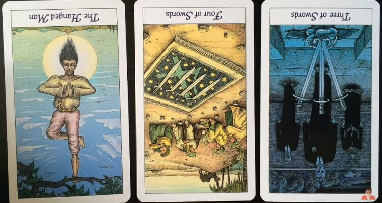 intuitive-tarot-reading-1-november-2015_OMTimes