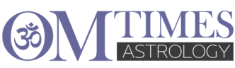 OMTimes Astrology