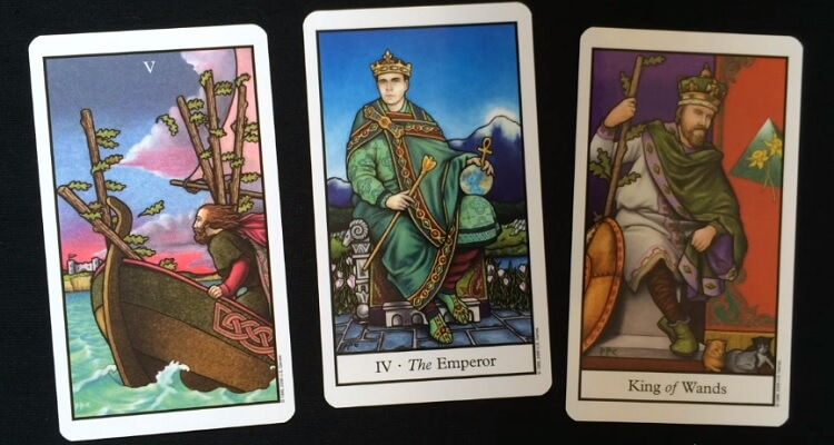 intuitive-tarot-reading-15-february-2016_OMTimes