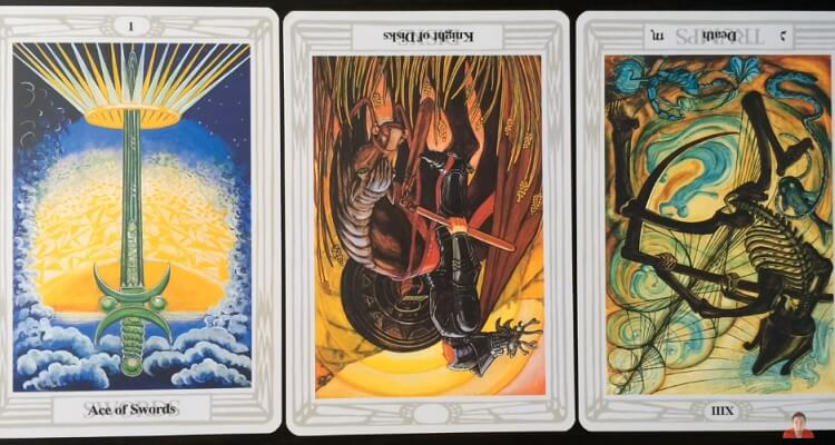 intuitive-tarot-reading-3-february-2016_OMTimes