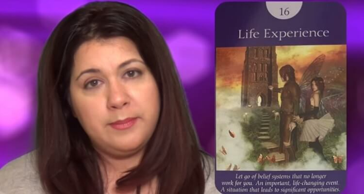 weekly-tarot-oracle-reading-january-25-31-2016_OMTimes