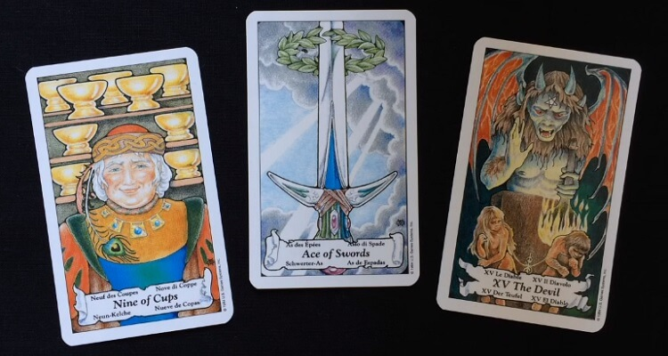 intuitive-tarot-reading-19-march-2016_OMTimes