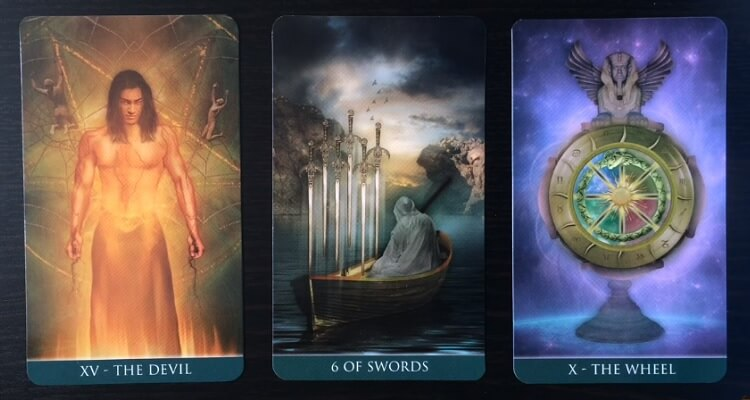 intuitive-tarot-reading-2-march-2016_OMTimes