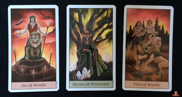 intuitive-tarot-reading-20-march-2016_OMTimes