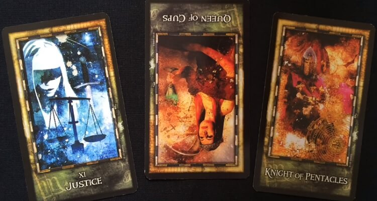 intuitive-tarot-reading-22-march-2016_OMTimes