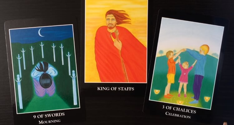 intuitive-tarot-reading-4-march-2016_OMTimes