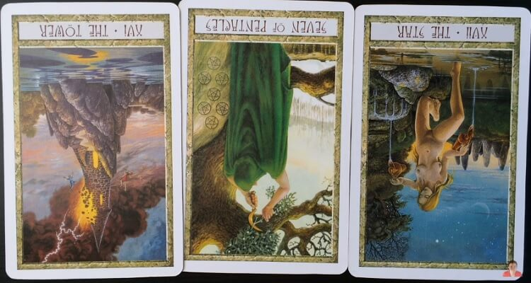 intuitive-tarot-reading-6-april-2016_OMTimes