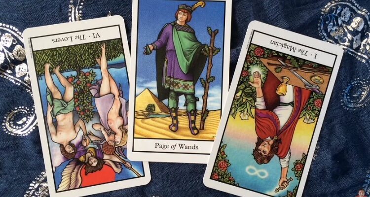 intuitive-tarot-reading-9-april-2016_OMTimes
