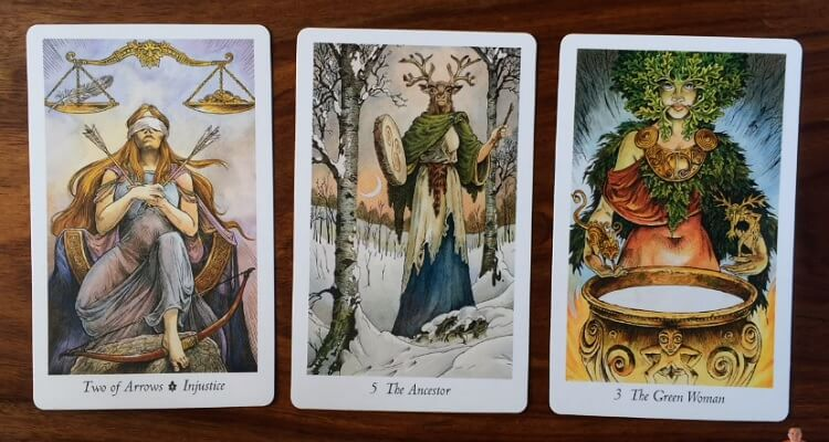 intuitive-tarot-reading-1-june-2016_OMTimes