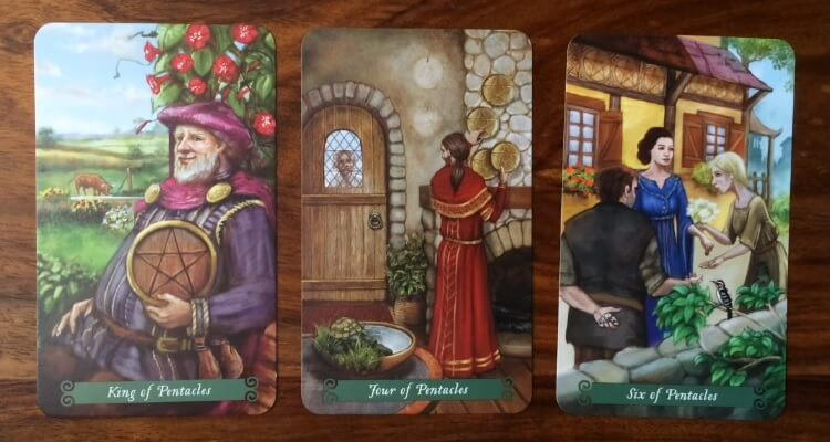 intuitive-tarot-reading-11-july-2016_OMTimes