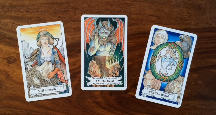 intuitive-tarot-reading-28-july-2016_OMTimes