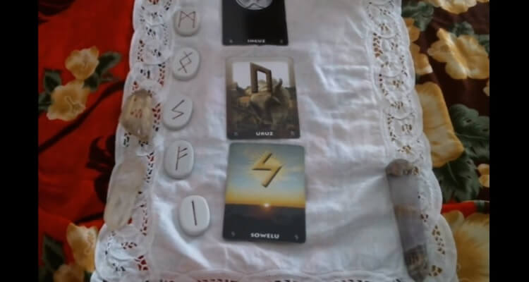 weekly-rune-reading-july-3-2016_OMTimes
