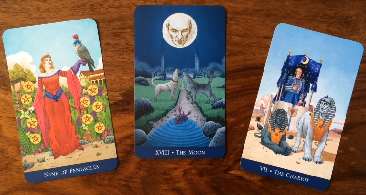 intuitive-tarot-reading-10-august-2016_OMTimes