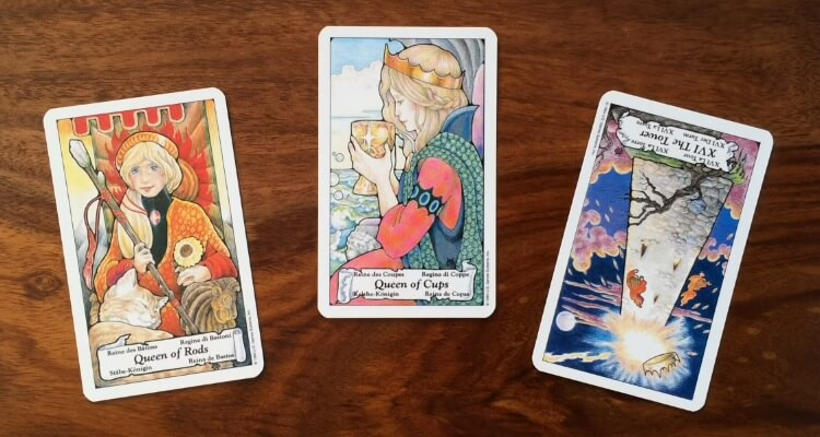 intuitive-tarot-reading-3-august-2016_OMTimes