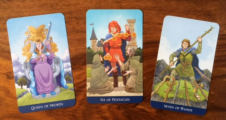intuitive-tarot-reading-9-august-2016_OMTimes