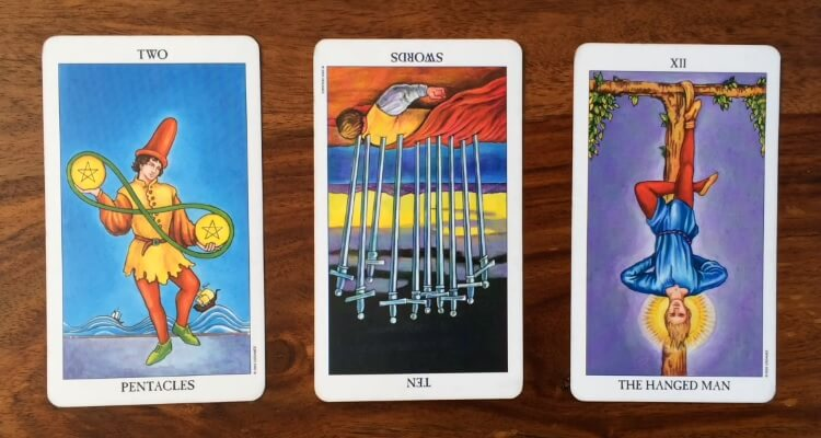 intuitive-tarot-reading-10-october-2016_omtimes