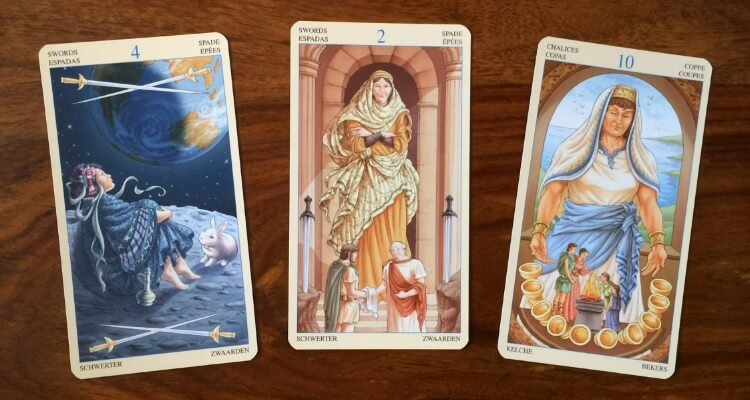 intuitive-tarot-reading-27-october-2016_omtimes