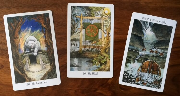 intuitive-tarot-reading-2-november-2016_omtimes