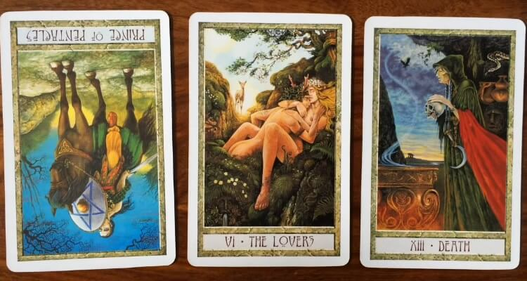intuitive-tarot-reading-9-november-2016_omtimes