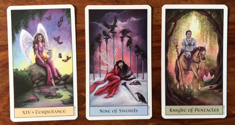 intuitive-tarot-reading-10-february-2017_OMTimes