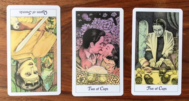 intuitive-tarot-reading-5-february-2017_OMTimes