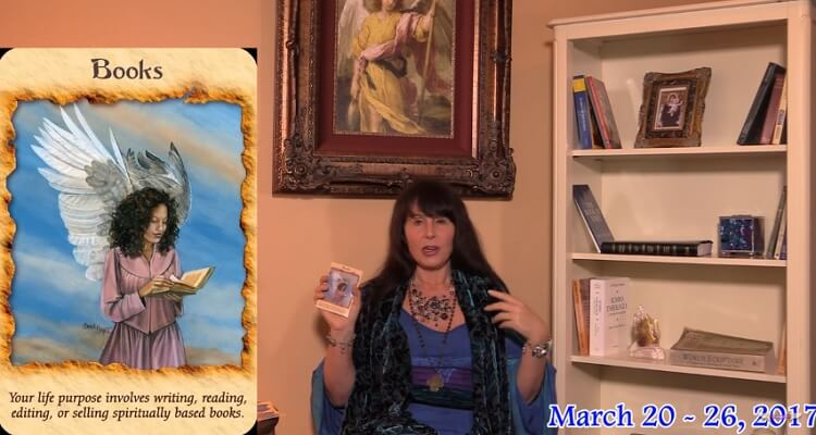 angel-messages-march-20-to-26-2017_OMTimes